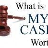 Personal Injury Damages: What to Expect