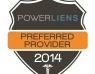 Power Liens Preferred Provider Dr. Jeffrey D. Benton D.C., C.T.N, Q.M.E.